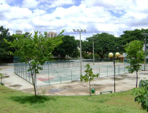 8 parques em BH que você precisa conhecer