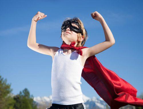 5 conselhos para preparar os filhos para a vida
