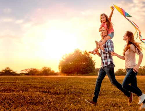 Vizar Beta: conheça a solução que chegou para mudar a sua vida