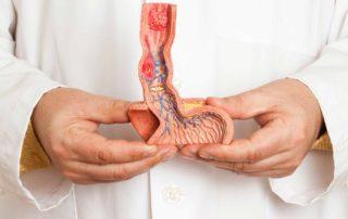 médico urologista