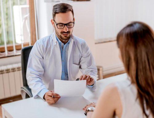 Endoscopia: o que é e como funciona